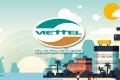 Viettel là nhà mạng có số lượng thuê bao di động lớn nhất Việt Nam