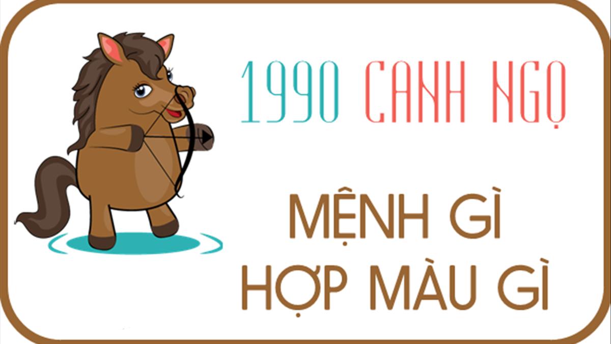 sinh-nam-1990-menh-gi