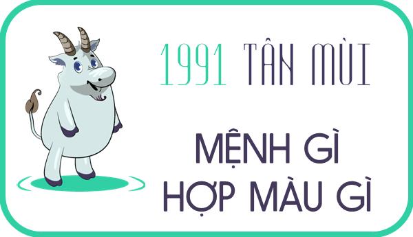 sinh-nam-1991-menh-gi